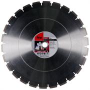 Алмазный диск Fubag GR-I 450x30-25,4мм