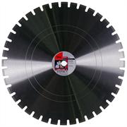 Алмазный диск Fubag GR-I 700x30мм