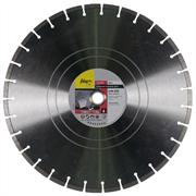 Алмазный диск Fubag GF-I 450x30-25,4мм
