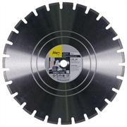 Алмазный диск Fubag AL-I 450x25,4мм