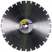 Алмазный диск Fubag AL-I 500x25,4мм