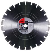 Алмазный диск Fubag AP-I 400x25,4мм