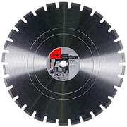 Алмазный диск Fubag AP-I 500x25,4мм