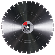 Алмазный диск Fubag AP-I 600x25,4мм
