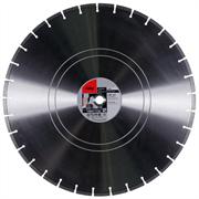 Алмазный диск Fubag AW-I 600x25,4мм