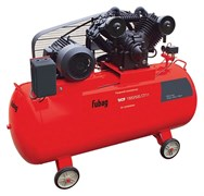 Ременной поршневой компрессор Fubag DCF-1300/500 CT11