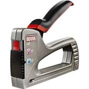Профессиональный степлер Novus J-25 ADHG