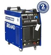 Сварочный аппарат плазменной резки (плазморез) Aurora PRO AirForce 100 IGBT EURO CONNECTOR