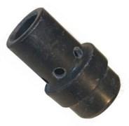 Газовый диффузор Fubag FB 360 черный, 5 шт