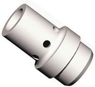Газовый диффузор Fubag FB 500 белый, 10 шт