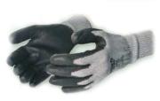 Защитные перчатки от порезов ROMUS размер 8 94889