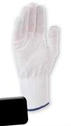 Защитные перчатки от порезов ROMUS размер 8 94878