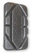Наколенники из вспененного материала ROMUS «ECO 240» 91610