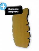 """Наколенники из вспененного материала ROMUS """"ALLROAD 240"""" 91615"""