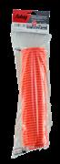 Полиамидный спиральный шланг Fubag с фитингами рапид 8x10мм, 10м