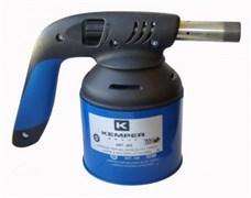 Газовая паяльная лампа KEMPER 420