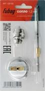 Сопло для краскораспылителя Fubag 1,7 мм Expert G600