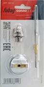 Сопло для краскораспылителя Fubag 2,5 мм Expert G600