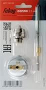 Сопло для краскораспылителя Fubag 2,5 мм Master G600