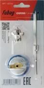 Сопло для краскораспылителя Fubag 1,4 мм Maestro G600