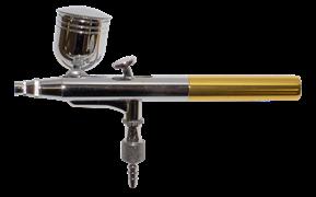 Аэрограф Fubag AGS7/0.2 со сменным бачком