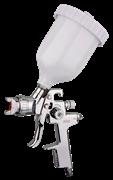Краскораспылитель Fubag Expert G600/1.5 HVLP