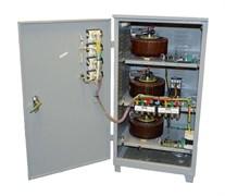 Трехфазный стабилизатор напряжения SUNTEK 20000