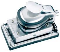 Плоскошлифовальная машина Fubag JS17595