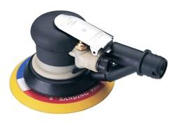 Орбитальная пневмошлифмашина Fubag SL150CV с пылеотводом
