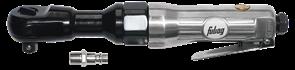 Угловой пневмогайковерт Fubag RW61