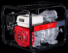 Мотопомпа Fubag PTH 1000 ST для загрязненной воды
