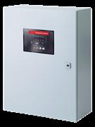 Блок автоматики Fubag Startmaster DS 17000 для дизельных электростанций DS 13000 A ES, DS 17000 A ES