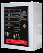 Блок автоматики Fubag Startmaster DS 25000 для дизельных электростанций DS 5500 A ES, DS 11000 A ES