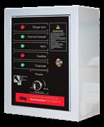 Блок автоматики Fubag Startmaster DS 25000 D для дизельных электростанций DS 7000 DA ES, DS 14000 DA ES