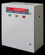 Блок автоматики Fubag Startmaster DS 30 для однофазных дизельных станций DS18AES, DS22AES
