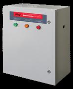 Блок автоматики Fubag Startmaster DS 30D для трехфазных дизельных станций DS18DAES, DS18DACES, DS22DAES, DS22DACES, DS30DAES, DS30DACES