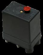 Однофазный переключатель давления Fubag PS-001