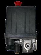 Однофазный переключатель давления Fubag PS-002