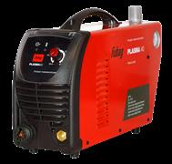 Аппарат плазменной резки Fubag Plasma 40 с горелкой FB P40 6м