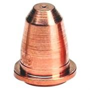 Плазменное сопло Fubag удлинённое 0.9 мм, 30-40А для FB P40 и FB P60, 10 шт