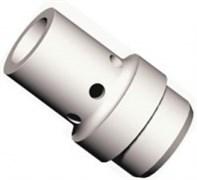 Газовый диффузор Fubag FB 450, 10 шт