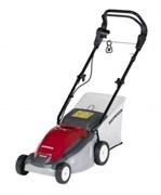 Электрическая газонокосилка Honda HRE 330A2 PLE