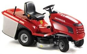 Садовый трактор Honda HF 2315 K1 HME