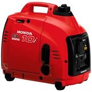 Бензиновый инверторный генератор Honda EU 10i