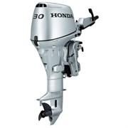 Подвесной лодочный мотор Honda BF30DK2 SRTU