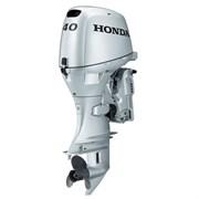 Подвесной лодочный мотор Honda BF40DK2 SRTU