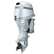 Подвесной лодочный мотор Honda BF50DK2 SRTU