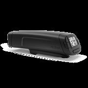 Температурный сканер Steinel HL Scan PRO для HG 2120 E, HG 2320 E, HL 1920 E, HL 2020 E
