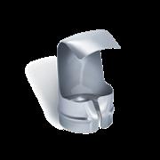 Рефлекторная насадка Steinel для горячей запрессовки