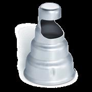 Рефлекторная насадка Steinel для пайки